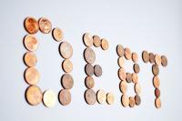 ערבים להלוואה שלא נפרעה?- כך תשתחררו מהתחייבותכם