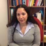 מיטל אמיר ולנר, יועצת עסקית פיננסית